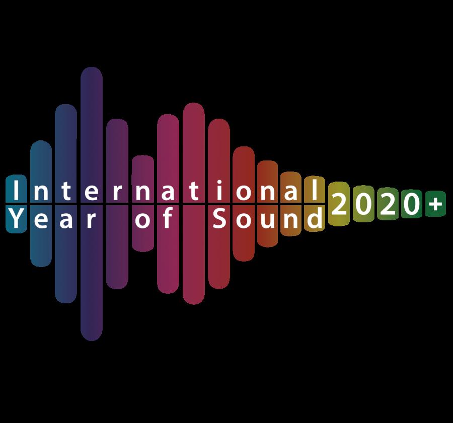 https://sound2020.org